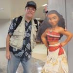 Avatar for Glenn V.