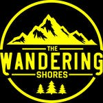 The Wandering Shores ..