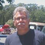 Avatar for John G.