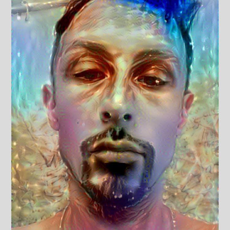 Avatar for Rich V.