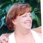 Avatar for Denise O.