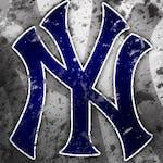 Avatar for Yankee D.