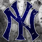 Avatar for Yankee D.