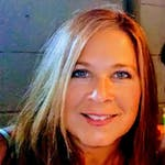 Avatar for Michelle D.