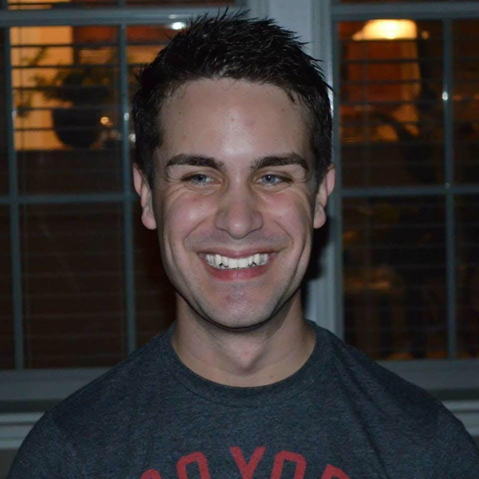 Avatar for Bryan S.