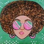 Avatar for Denise  B.