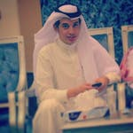 Avatar for Mohammed A.
