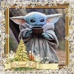 Avatar for Sarah P.