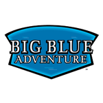 Avatar for Big Blue Adventure