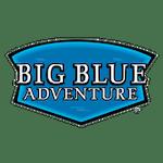 Avatar for Big Blue Adventure