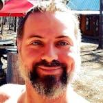 Avatar for Dustin P.