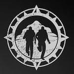 Avatar for Endeavor Team Challenge