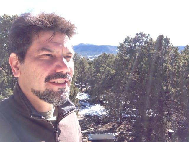 Avatar for Dmitri W.