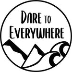 Avatar for Dare To Everywhere  .