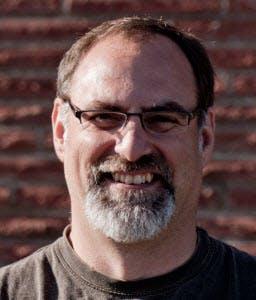 Avatar for Steve C.