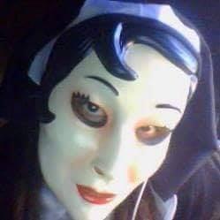 Avatar for Morticia D.