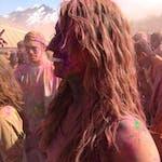 Avatar for Danielle R.