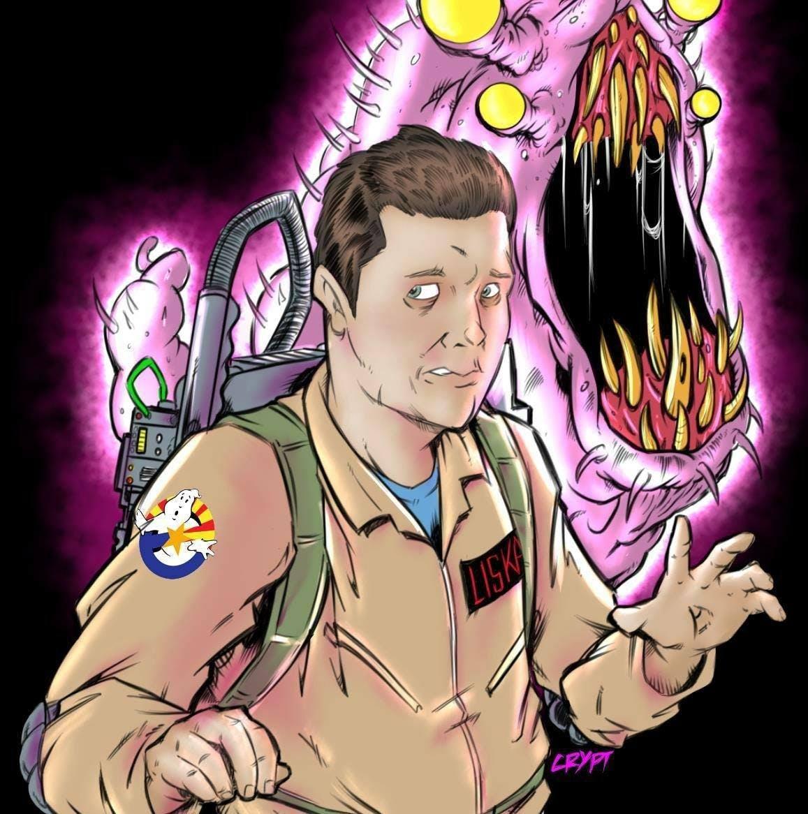 Avatar for Daniel L.