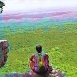 Avatar for Amar P.