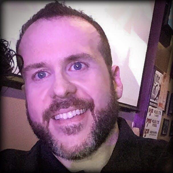 Avatar for Greg A.