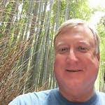 Avatar for Dennis M.