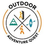 Avatar for Outdoor Adventure Quest