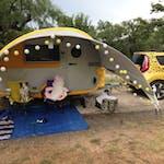 Avatar for T@Bby & the Caravan Crew
