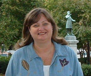 Avatar for Lori D.