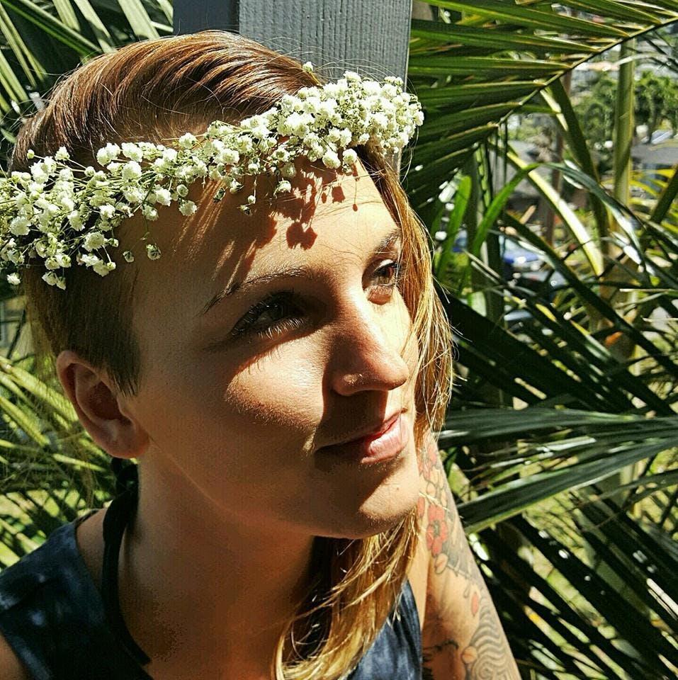 Avatar for Emily W.