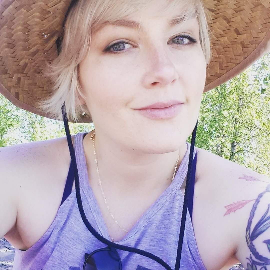 Avatar for Ashley Y.