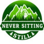 Avatar for Never Sitting S.