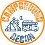Avatar for Campground Recon C.