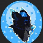 Avatar for Mika R.