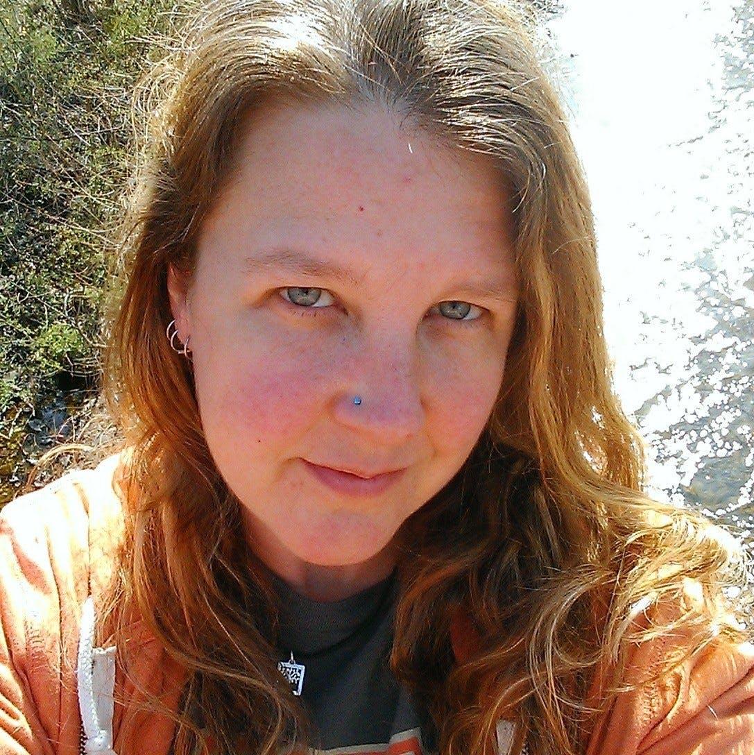 Avatar for Lisa L.