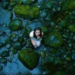 Avatar for Kristine M.
