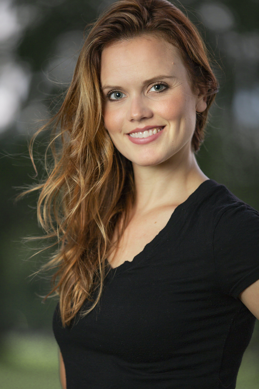 Avatar for Kelsey G.
