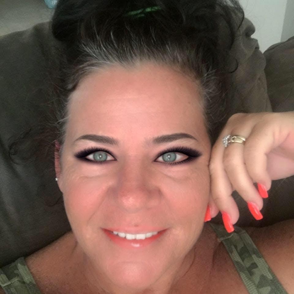 Avatar for Melissa M.