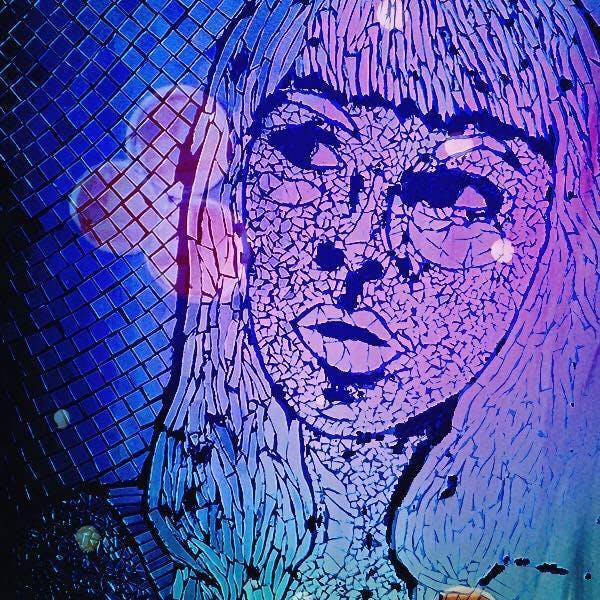 Avatar for Paizleigh R.
