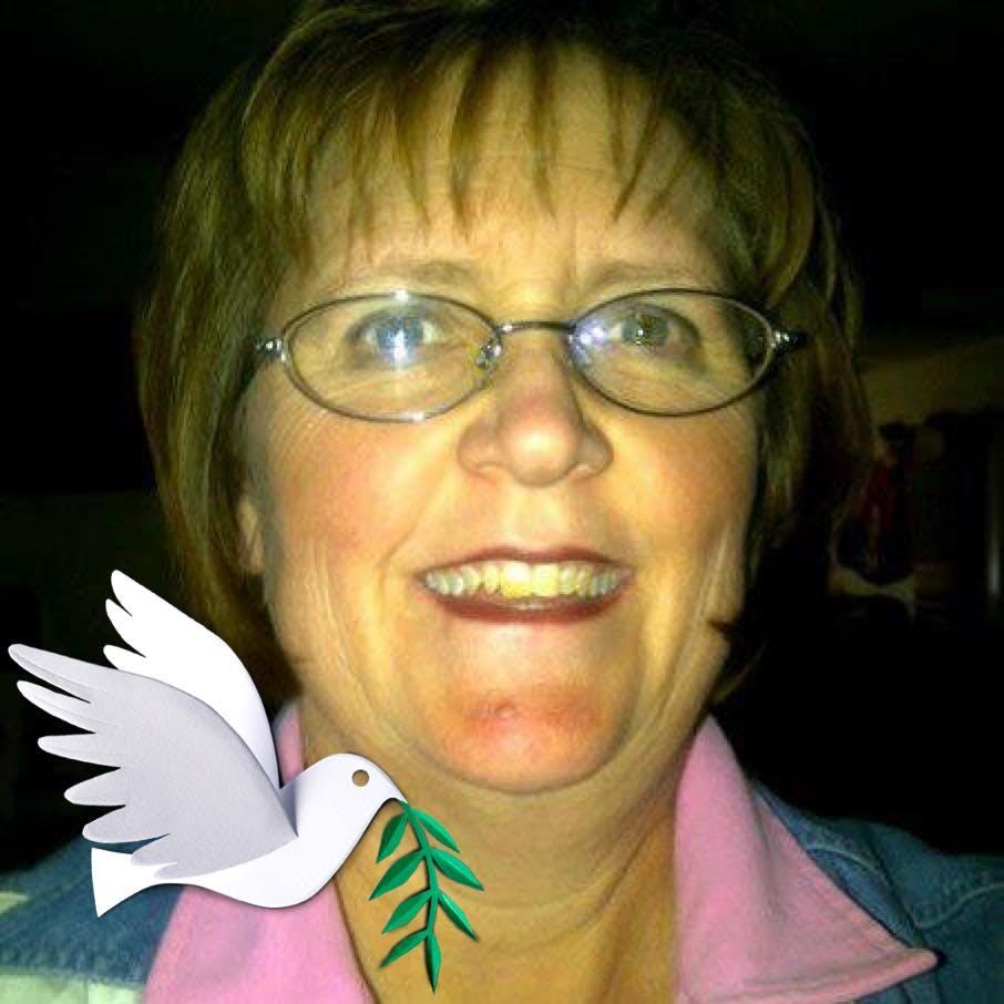 Avatar for Teresa M.