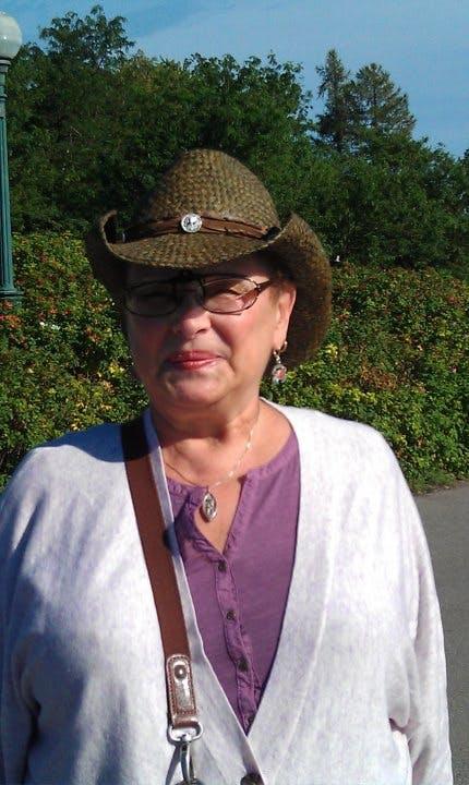 Avatar for Barbara C.