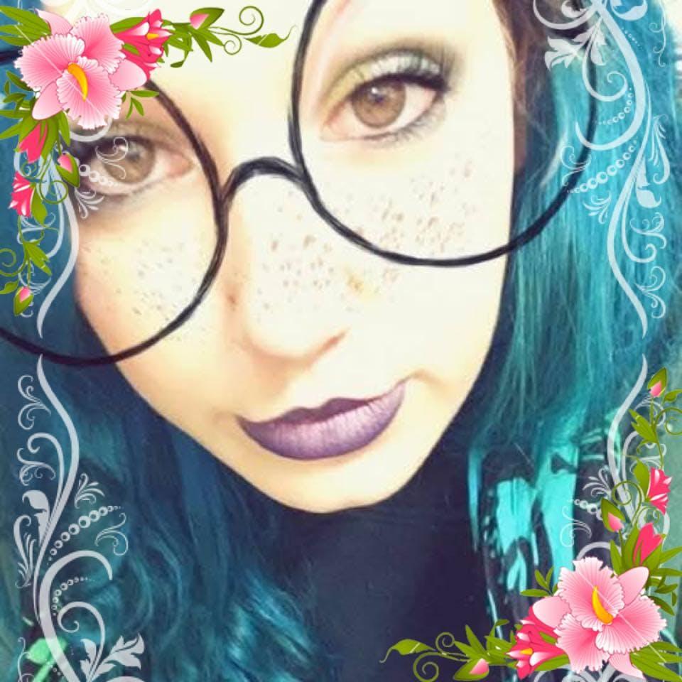 Avatar for Sarah M.