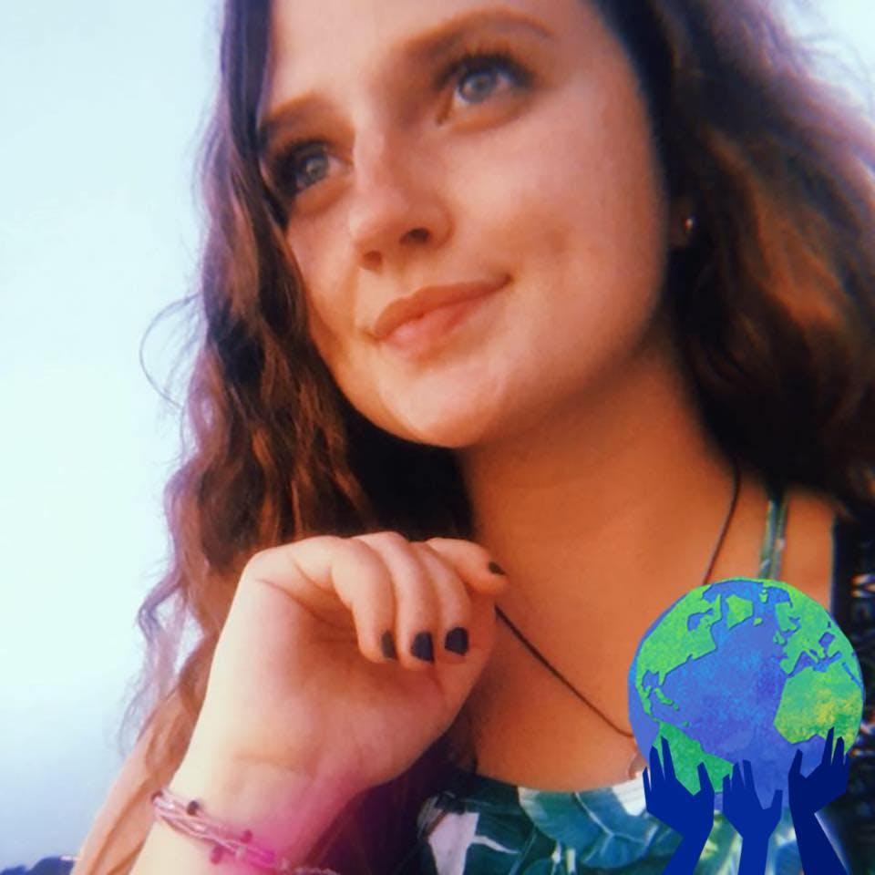 Avatar for Carli V.